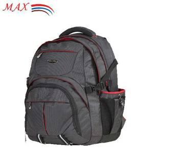 Max M-761 School Bag