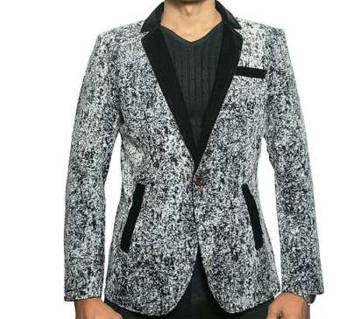 Gents casual blazer
