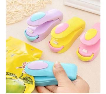Mini handheld Sealer