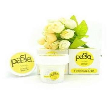 Pasjel Skin Body Cream-50gm-Thailand
