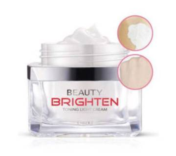 Liakou Beauty Brighten-50gm-China