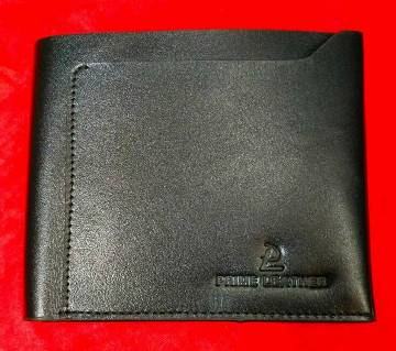 One Part regular shaped wallet