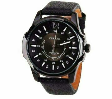 Curren Belt Watch for men