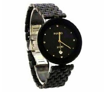 Rado Chain Watch for men copy