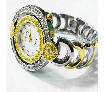 Chenel ladies watch copy