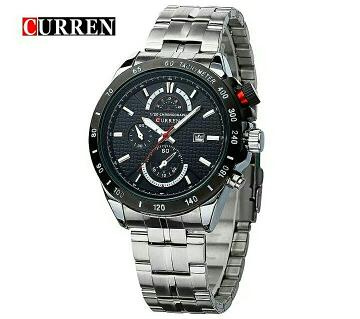 Curren watch for men