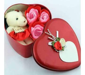 সুৃইট লাভ - Valentine গিফট বক্স