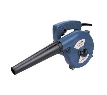 Electric Blower Machine