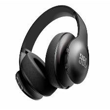 JBL SH12 Wireless Headphones