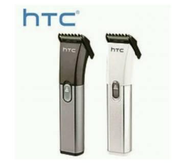 HTC Hair Trimmer
