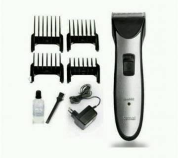 Kemei KM-3909 Professional Hair Clipper