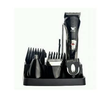 Kemei Km-590A Hair Trimmer