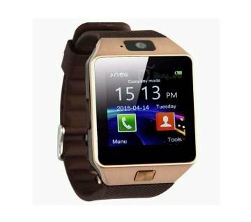 9G Smart Watch