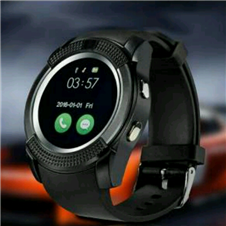 B8 Smart Watch - Sim supported