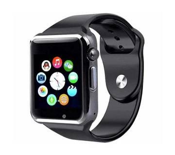 Apple Smart Watch (Copy)
