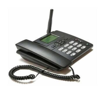 HUAWEI GSM -5623 Desk Phone