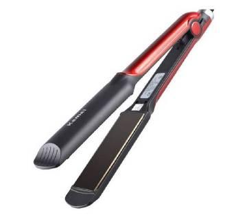 Kemei Professional Hair Straightener KM-531