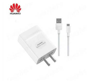 HUAWEI 9V 2A Quick Charger