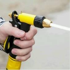 Garden water spray Gun
