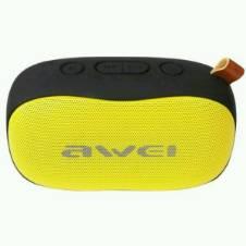 Awei 900 Bluetooth Speaker