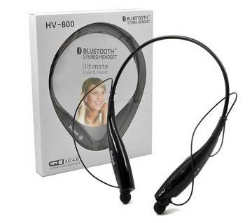 Wireless Bluetooth headset বাংলাদেশ - 6023681