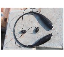 Wireless Bluetooth headset বাংলাদেশ - 6023682