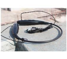 Wireless Bluetooth headset বাংলাদেশ - 6023683