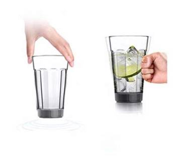 Ice cool Suction Cup - 280 ml