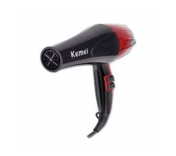 Kemei KM-8893 প্রফেশনাল হেয়ার ড্রায়ার