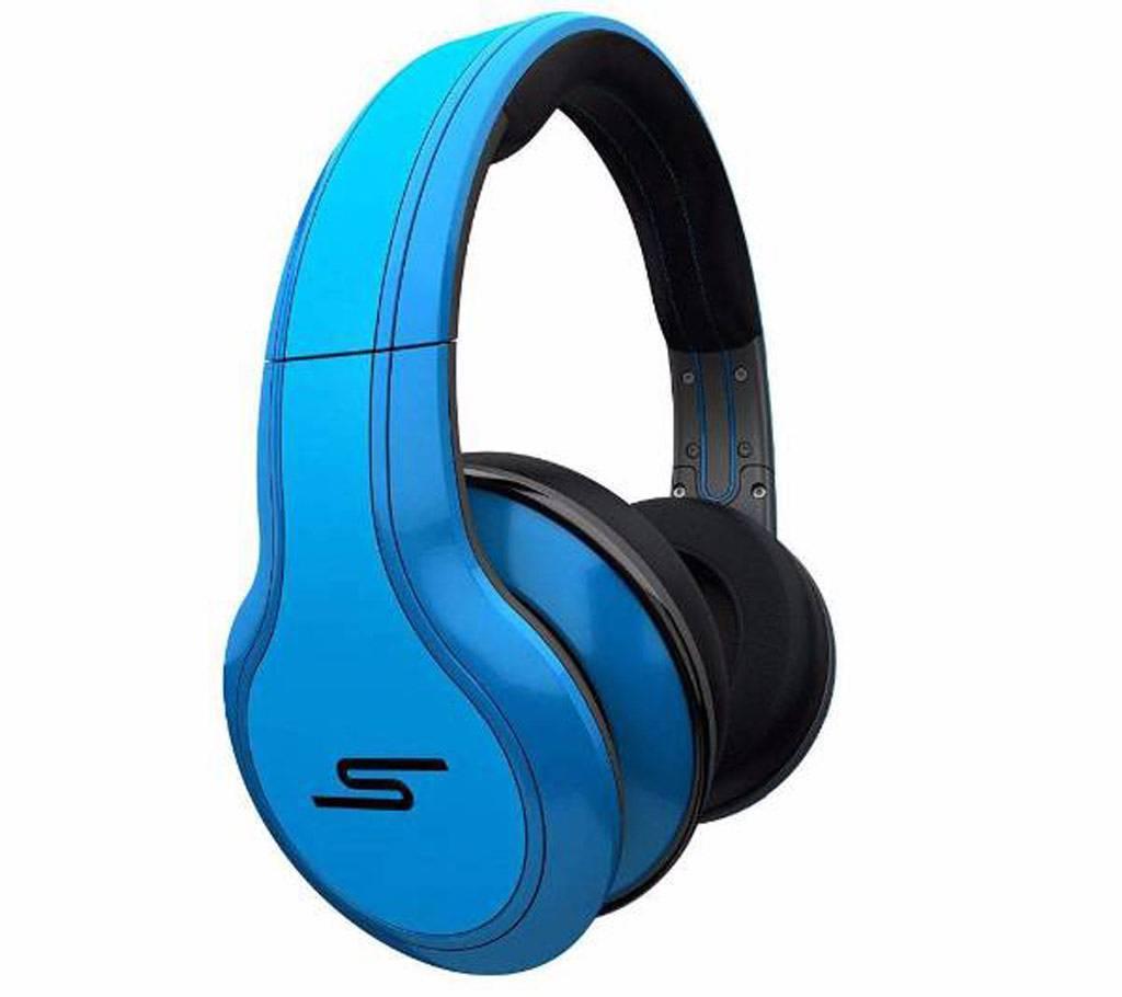 SMS Audio STREET হেডফোন বাংলাদেশ - 595802