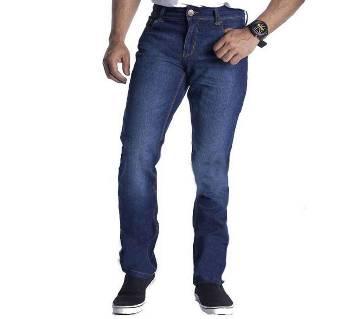 Mens Slim Fit Jeans pants