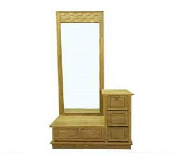 Tiles model dressing table