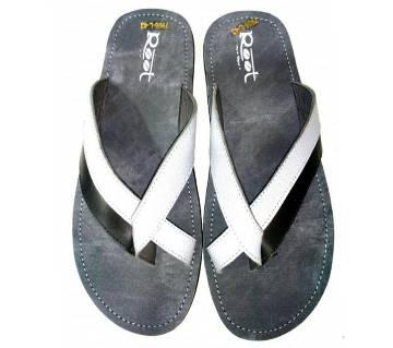 Gents Sandal