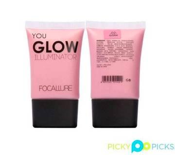 Focallure Glow Illuminator