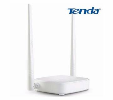 TENDA N301 ওয়্যারলেস ব্রডব্যান্ড N রাউটার বাংলাদেশ - 5962451