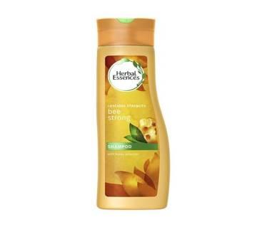 herbal essences shampoo 400ml uk