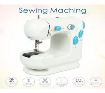 306 ELECTRONIC SEWING
