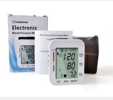 Handy Blood Pressure Machine