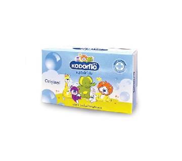 Kodomo Baby Bar Soap - Thailand