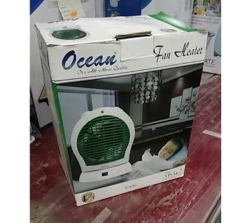 Ocean রুম হিটার