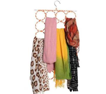 Hijab Hanger