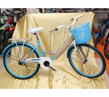 """Refiex cycle girl  26"""""""