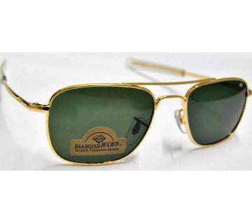 ao gents sunglasses copy