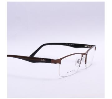 rayban gents frame copy