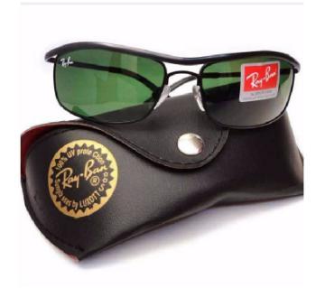 Rayban gents sunglasses (copy)