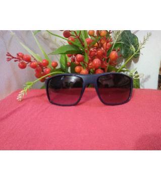 prada blue sunglasses