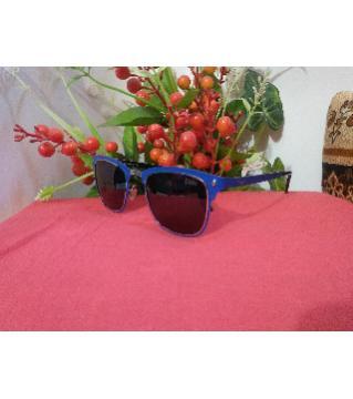 sunglasses blue for men