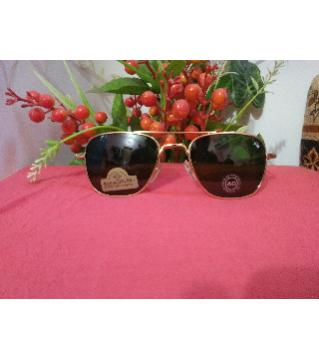 AO SUNGLASSES -Copy