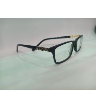 lacoste brand 1 Glass Frame
