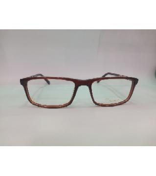 Danmarc brand india Glass Frame